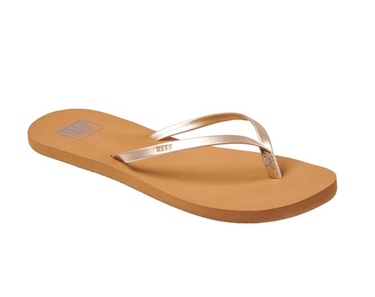 REEF Women's Bliss Nights Sandals Flip Flops