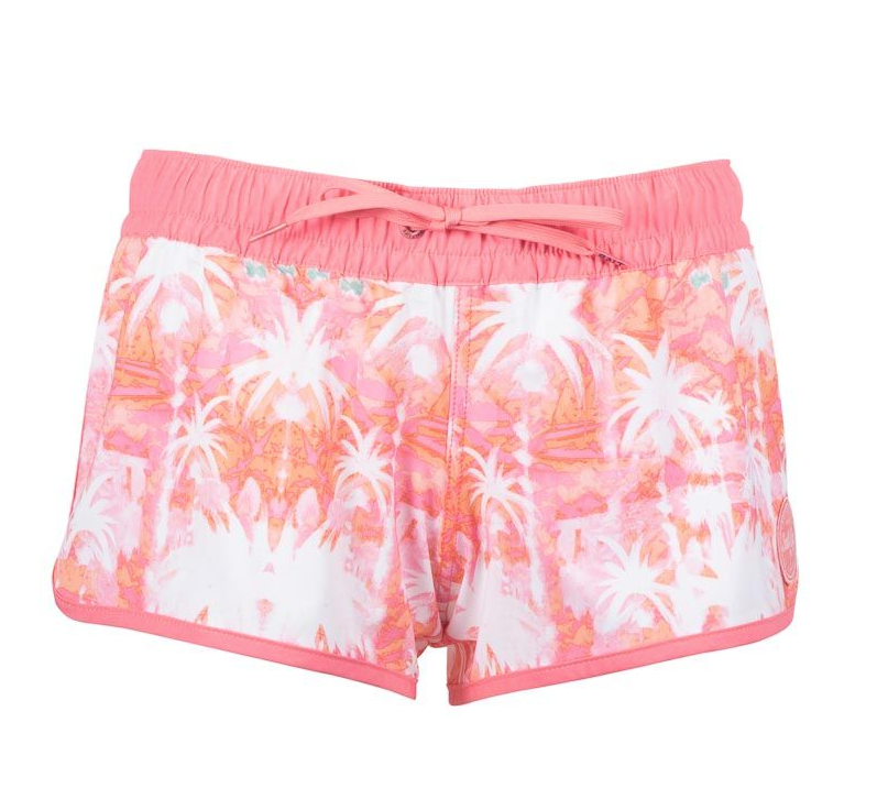 Salt Life Women's Oasis Volley Shorts