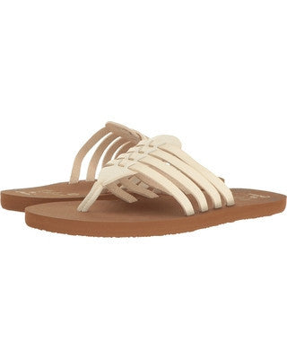 e9c70eb85a7e Women Footwear - Wabasso Beach   Surf Zone