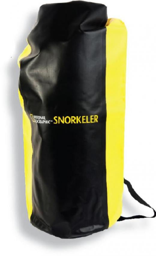 National Geographic Storage Bag