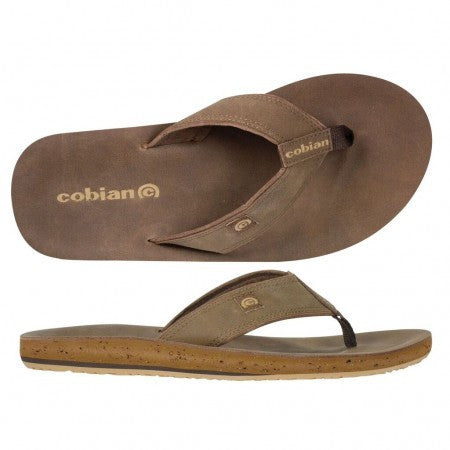 Cobian Mens The Ranch Sandals
