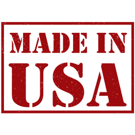 Warphole™ Made in the USA