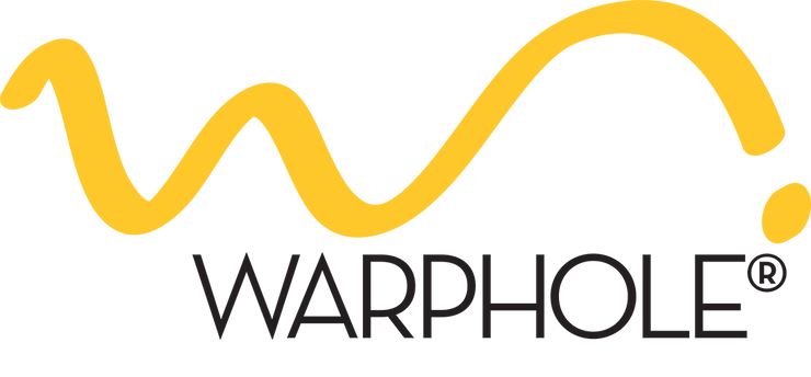 Give the Gift of Warphole - Gift Cards