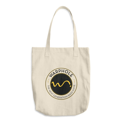 Limited Classic Tote
