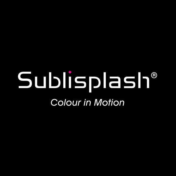 Should you switch to Sublisplash?