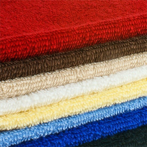 Cotton Towels Small Size 30 x 50 cm