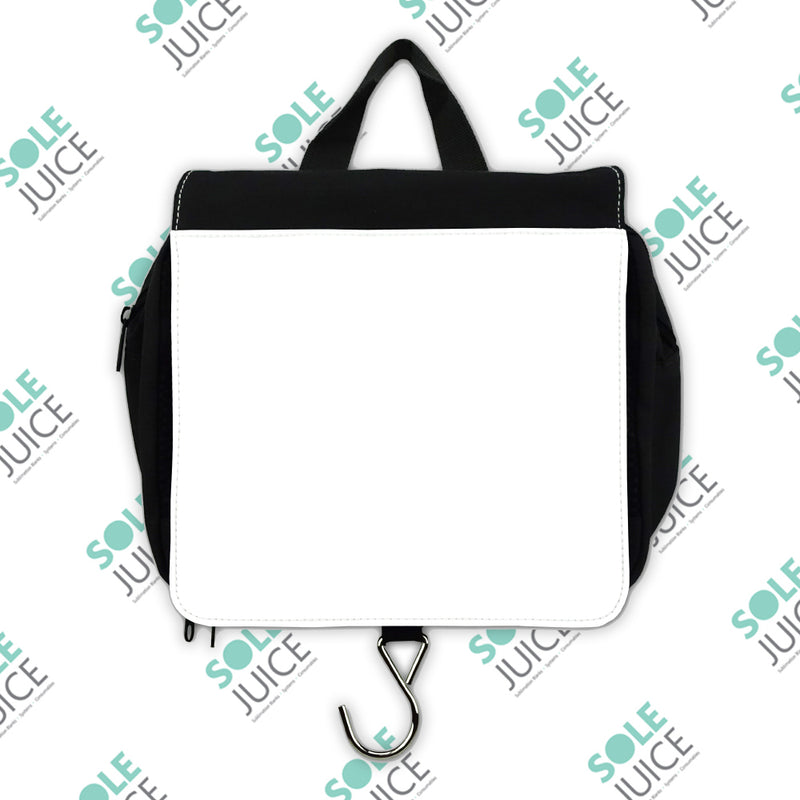 Hanging Toiletries Bag Small