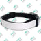 Pet Collar With Easy Release Clasp