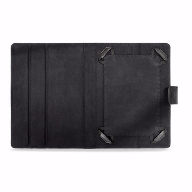 "Faux leather Universal Flip Case for 9"" - 10"" Tablets"