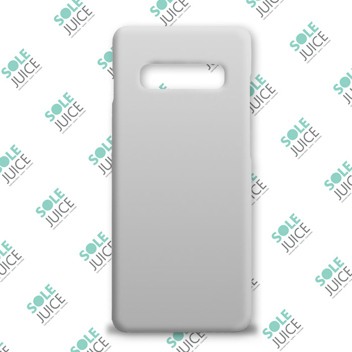 Samsung S10 Plus Slim 3D Gloss