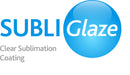 Subli Glaze Clear Sublimation Coating Industrial Pack Size