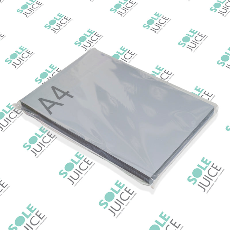 Flexi Film 3D HD Sublimation Film A4 1 x 100 Sheets