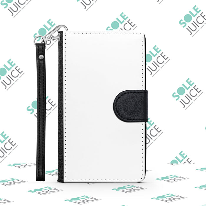 Samsung Galaxy S10e Wallet Case