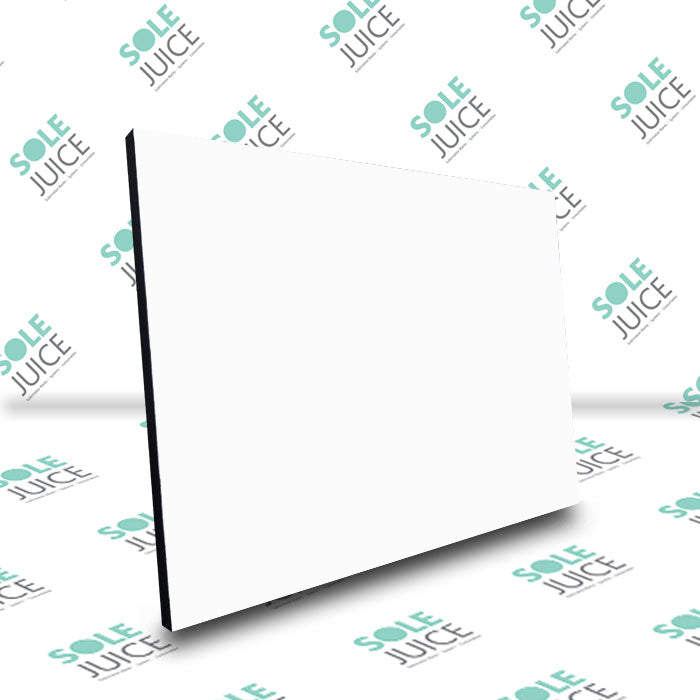 MultiSub Photo Panel 250 x 200 x 12mm