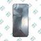 Apple iPhone 5 Tough Case Jig