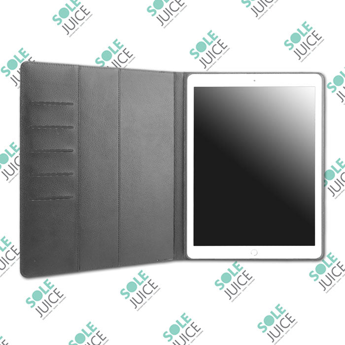 Faux Leather iPad Mini Tablet Case (Model 123)