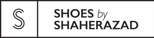 Shoes By Shaherazad Profile Banner