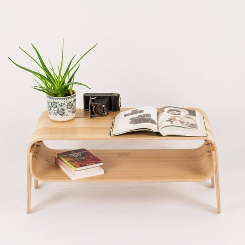 Eira Dressing Room Bench by Oitenta on OOSTOR.com