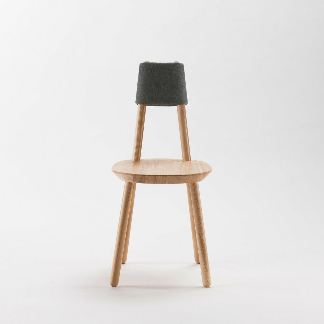 Naïve Chair by EMKO on OOSTOR.com