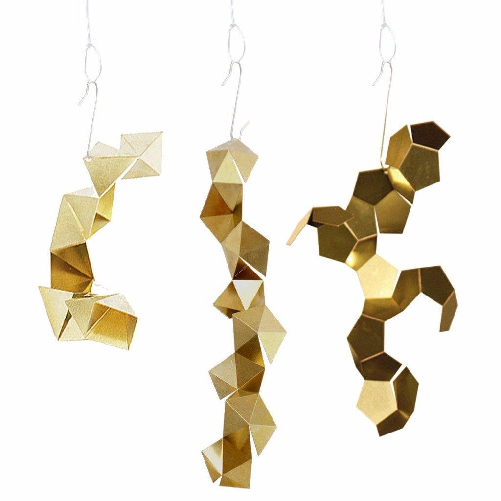Decorative Fragments by Fundamental Berlin on OOSTOR.com