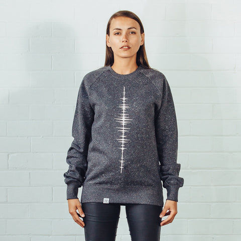 Spinewave Sweat by Tomoto on OOSTOR.com