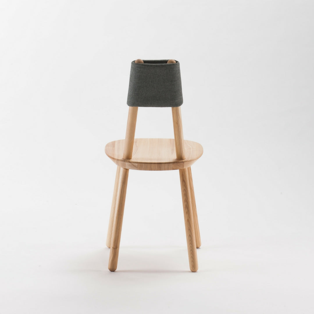 Naive Chair by EMKO
