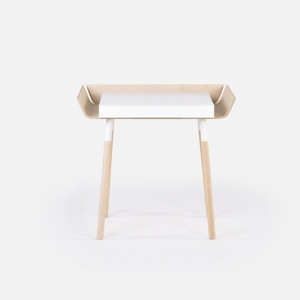 My Writing Desk by EMKO on OOSTOR.com