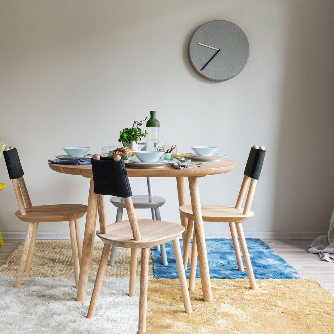 Naïve Dining Table by EMKO on OOSTOR.com