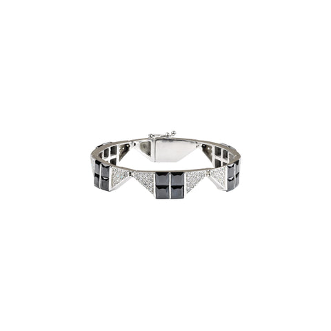Ardecco Bracelet by Afew Jewels on OOSTOR.com
