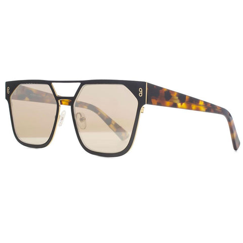 Apex Sunglasses by Hook LDN