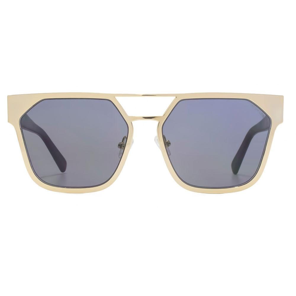 Apex Sunglasses by Hook LDN on OOSTOR.com