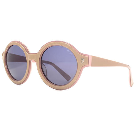 Apollo Sunglasses by Hook LDN on OOSTOR.com