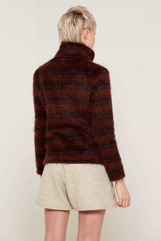 Agnes Jumper by Bo Carter on OOSTOR.com