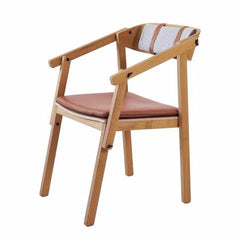 Atelier Armchair by Ubikubi on OOSTOR.com