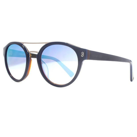 Brook Sunglasses by Hook LDN on OOSTOR.com