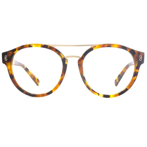 Brook Optics by Hook LDN on OOSTOR.com