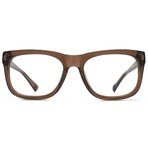 Bridgeman Optics by Hook LDN on OOSTOR.com
