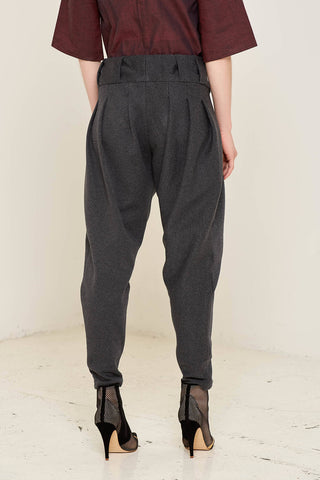 Bronte Trousers by Bo Carter on OOSTOR.com