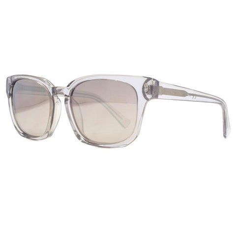 Colston Sunglasses by Hook LDN