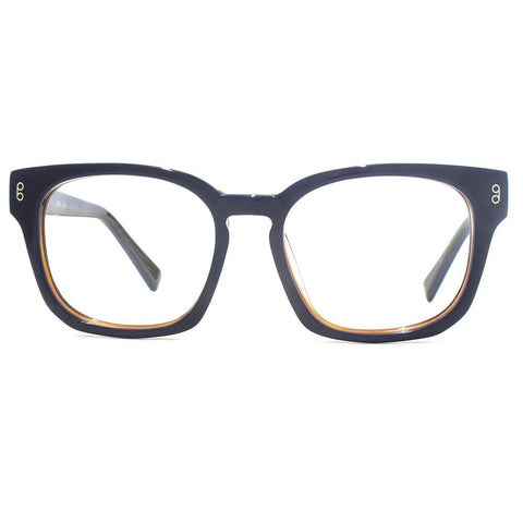 Colston Optics by Hook LDN on OOSTOR.com