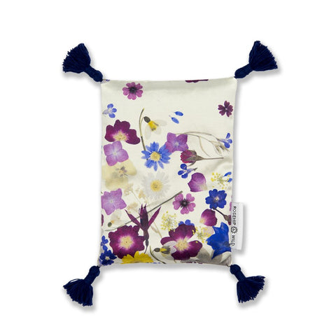 Flying Carpet Lavender Bag by Rosehip & Wild on OOSTOR.com
