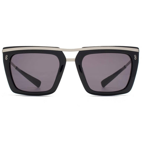 Chambers Sunglasses by Hook LDN on OOSTOR.com
