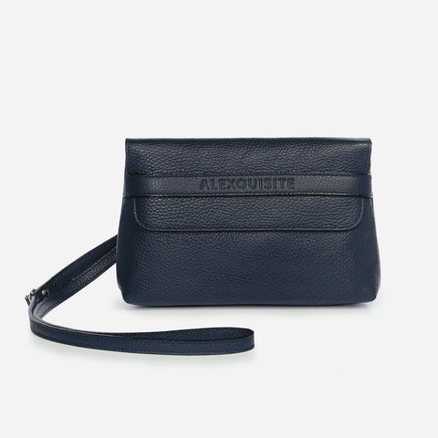 _ONE Crossbody by Alexquisite on OOSTOR.com