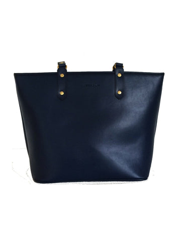 Duchess Tote by Victoria Lam on OOSTOR.com
