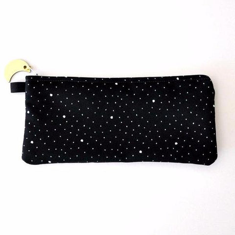 Starry Night Pouch by Swell Made Co on OOSTOR.com