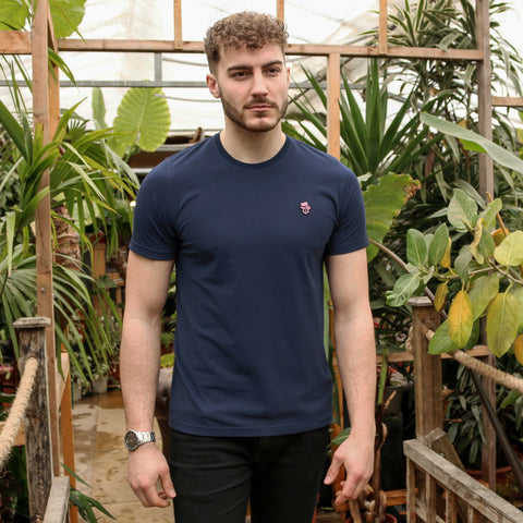Jack T-Shirt by Tramp Menswear on OOSTOR.com