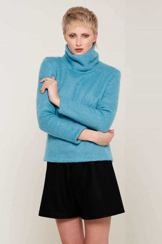Edith Jumper by Bo Carter on OOSTOR.com