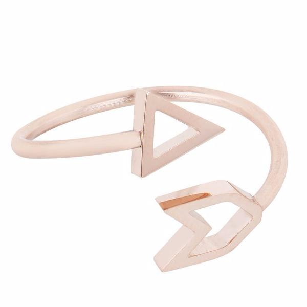 Arrow Ring by ESA EVANS on OOSTOR.com