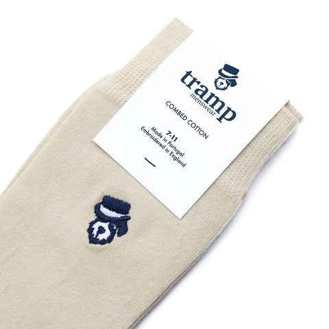 Fog Men's Socks by Tramp Menswear on OOSTOR.com