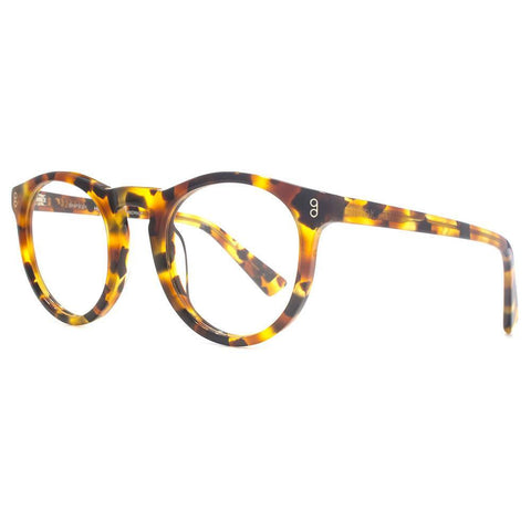 Forum Optics by Hook LDN on OOSTOR.com